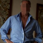 annonce gay nord sex arab cul