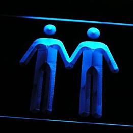 toilette publique du 59 pour faire de rencontres gay