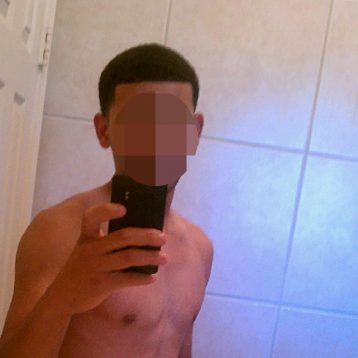 homme black de Lille pour rencontre plan sexe