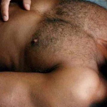 homme nue de Lille pour plan exhib
