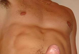 homme pour rencontre sexy sur Lille