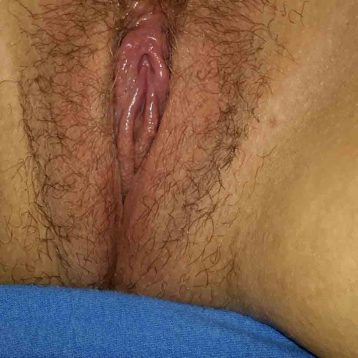 RENCONTRE ADULTERE Dunkerque