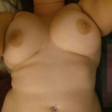 femme avec gros cul  dunkerque