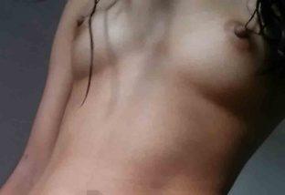 femme black tres sexy pour rencontre marcq en baroeul