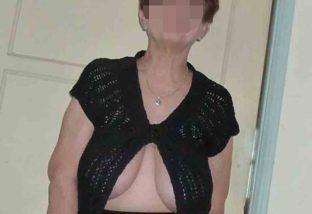femme moche pour rencontre sexe lille