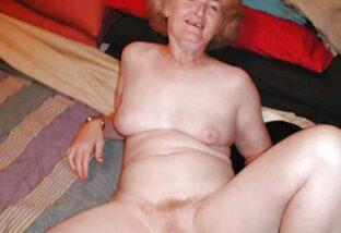 mamie mature sur Cambrai